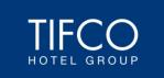 Tifco Hotel Group logo