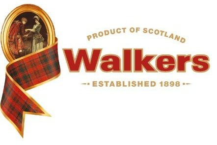 Walkers Shortbread logo